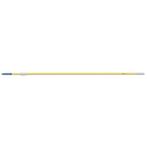 カーボングラスファイバーポール2段式 TLG-260 セイワ【代引き・返品・同梱不可】【送料無料】 【北海道・沖縄・離島配送不可】