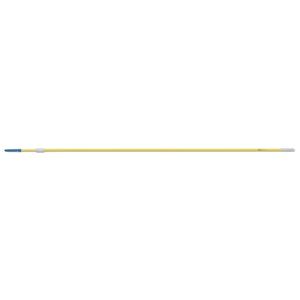 カーボングラスファイバーポール2段式 TLG-265 セイワ【代引き・返品・同梱不可】【送料無料】【北海道・沖縄・離島配達不可】