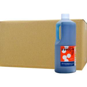 尿石除去剤テイクワン M 1L×12本 トイレの悪臭対策
