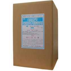 スマート 石鹸カス除去剤 18L 浴室 洗面所の石鹸よごれに 【送料無料】