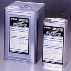 クレストン 16L 多孔質石材用浸透性保護剤・防汚剤 【送料無料】