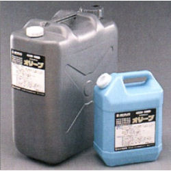 オリーブ 4L 石材用油除去剤・外壁洗浄剤 【送料無料】 【北海道・沖縄・離島配送不可】