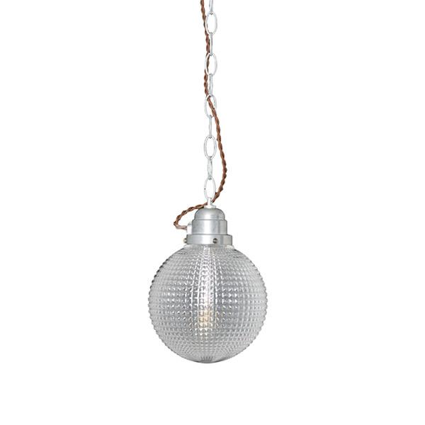 ガルワン スフィア LC10792 GALU-1:Sphere【Th】