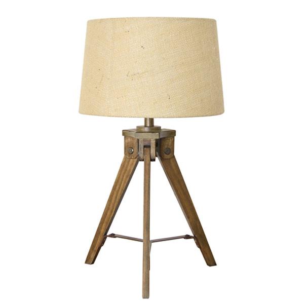 マリポッドテーブル LC10799 Maripod Table【Th】