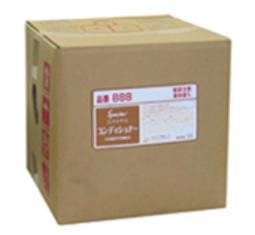 フタバ化学 スパジアス黒糖コンディショナー 18L 【送料無料】