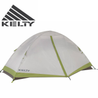 KELTY ケルティ SALIDA 2 サリダ 2人用 テント 3シーズン