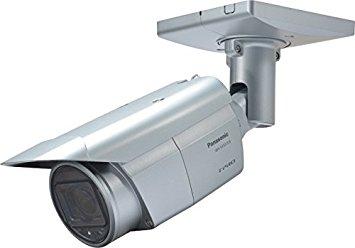 【在庫あり】WV-S1531LNJ 監視カメラ Panasonic i-pro エクストリーム 屋外ハウジング一体型ネットワークカメラ【新品】