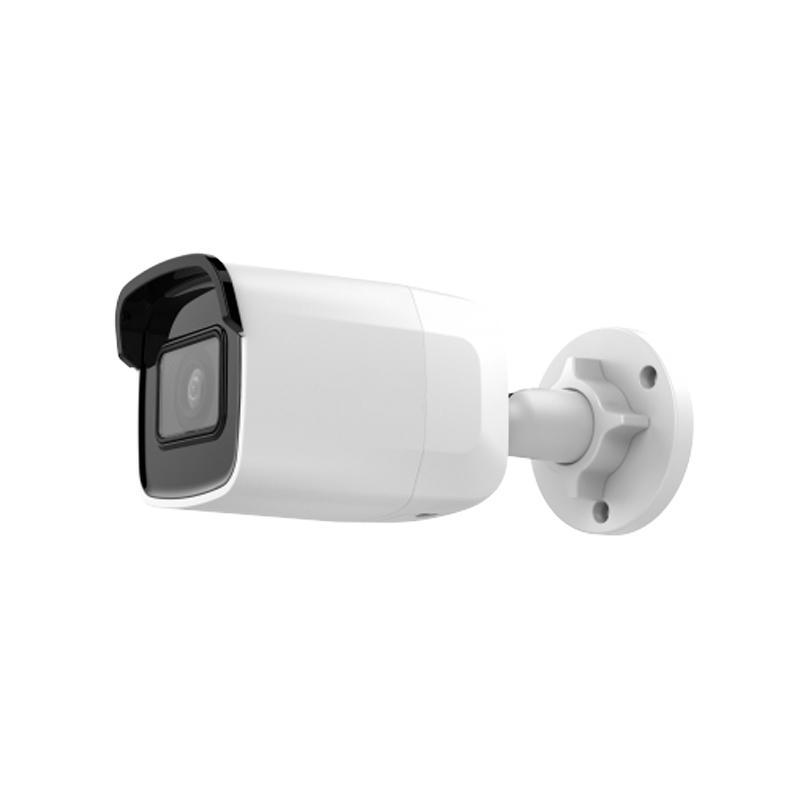 200万画素 送料無料限定セール中 低価格でも高性能な世界トップ企業OEM製 固定レンズ メーカー直売 ネットワークカメラ 防水赤外線投光距離 最大50m 防犯カメラ 監視カメラ 屋外 家庭用 バレット型 PoE給電 留守 簡単 屋内
