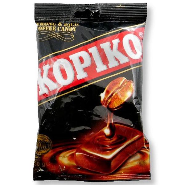 3袋 コピコ コーヒーキャンディー 150g ポスト投函 代引不可 有名な メール便配送 日本メーカー新品