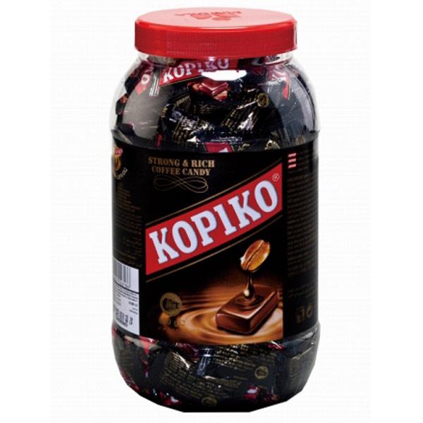1ボトル コピコ 800g沖縄は一部送料負担あり ブランド買うならブランドオフ コーヒーキャンディー セール特価
