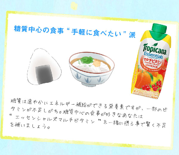 Kirin Tropicana Essentials multi-vitamin 330 ml paper pack 12 pieces [Essentials Tropicana ORANGE BLEND juice vitamin C juice vitamin vitamin B.