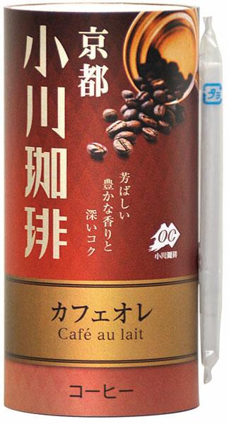 시내 커피 전문점 카페 올레 125ml 종이 캔 36 개입 〔 〕