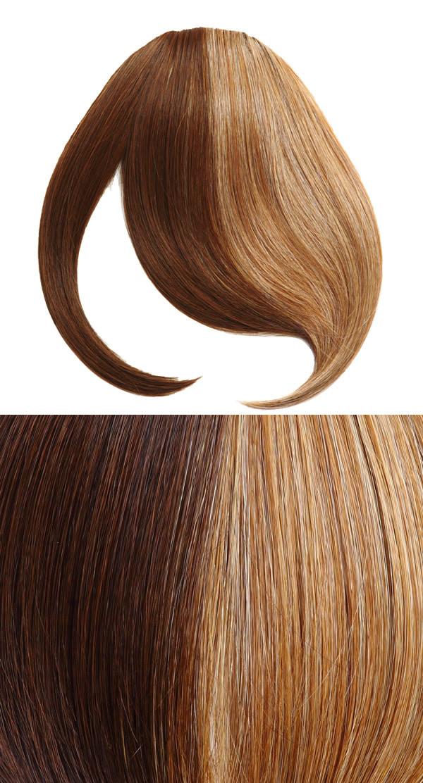 在庫限りの超特価 人気商品 限定2トーンカラー前髪ウィッグ 最安値に挑戦 リッチレイヤード様 FX-07 PRISILA TMB×LiYE プリシラ