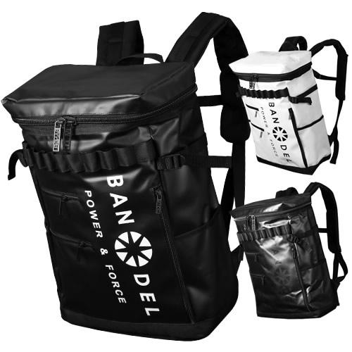 バンデル バックパック【送料無料】BANDEL 鞄 かばん ショルダーバック リュック