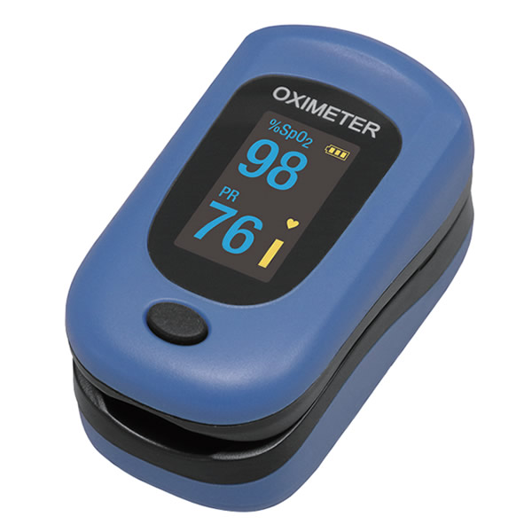 JIS規格 IP22 適応 医療機器認証番号:229ALBZX00028000 フィンガー パルスオキシメータ 爆安プライス PC-60B1 送料無料 血中酸素濃度 血中酸素飽和度 軽量 割引 パルスオキシメーター コンパクト 還流指数 酸素濃度計 正規品 カフベンテック 脈拍
