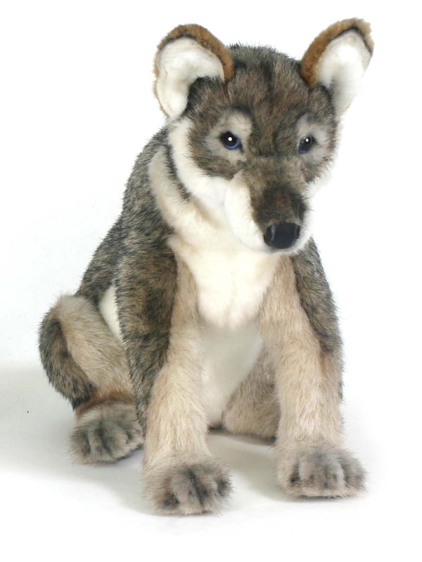 Candy Comware For A Stuffed Toy Animal Animal Rial Lifelike