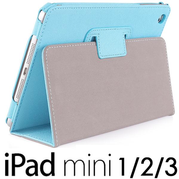 全ての商品が 送料無料 の素敵なお店 現金特価 最大10倍ポイント企画開催中 世界で売れてます高級感あふれる iPad mini 本革レザータイプ素材 mini2 iPad対応スタンド機能付レザータイプケースカバー mini3 高級ベロア素材 Retina 11色カラー豊富でスマートに持ち運べるモデル番号A1432A1454A1489A1490A1599A1600 信憑