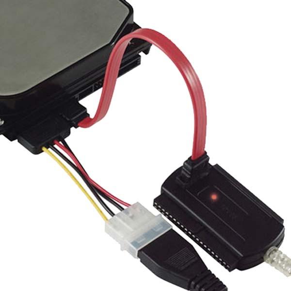 全ての商品が ◆高品質 送料無料 の素敵なお店 最大10倍ポイント企画開催中 HDD救済 再活用の簡易版マルチツール3点セット シリアルATA STAT ATAPI IDE USB1.0 2.0 変換ケーブル R-DRIVER III 2.5インチ 外付け XP 新登場 PC保存データ移行 10 IDE接続 ハードディスク SATA接続 Vista 自作パソコン 3.5インチ 8 Server 7 Windows 内蔵HDD