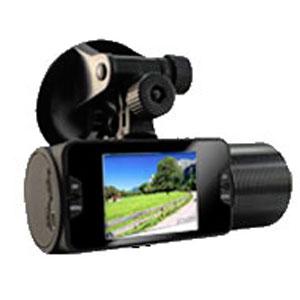 ▽★[送料無料]《最新HDMI端子搭載モデル》最大32GBメモリ対応2インチ液晶モニター付ドライブレコーダー 常時録画でDVR広角レンズ採用&8灯LED搭載で夜でも安心カメラ40/270旋回機能搭載置き型・吸盤兼用タイプ工具不要取り付け簡単
