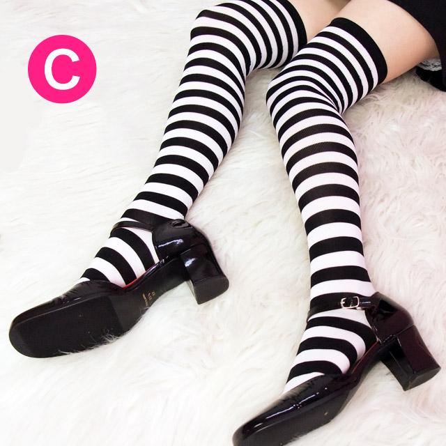 メイド服に一番似合う靴【送料無料】メイドさんの靴(エナメルタイプ)【大きいサイズXLあり】
