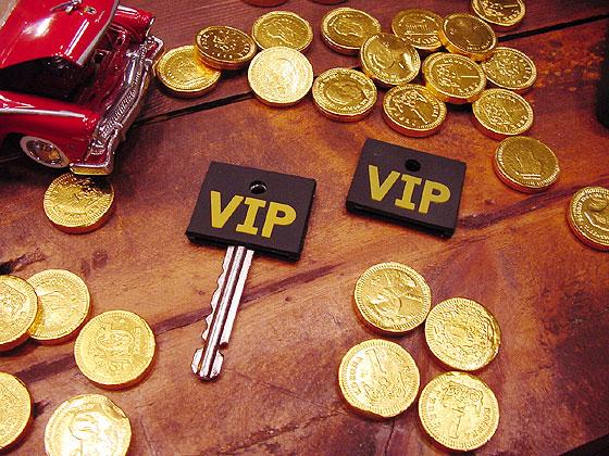 超手軽にVIP仕様に変身 VIPキーカバー 2個セット アメリカン雑貨 ■ 全商品オープニング価格 アメリカ雑貨 売り出し