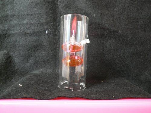 アイテム勢ぞろい 炎に色のつくアロマオイルキャンドル 癒し カラーオイルランプ マジックコロナ 当店限定販売 サンド