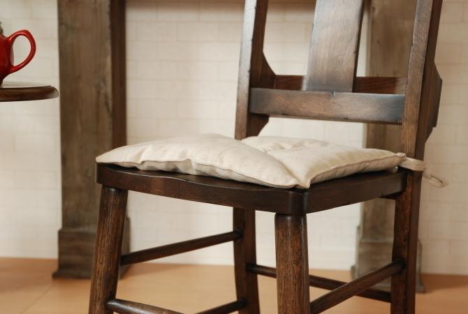 Canffy Rakuten Global Market Cushion Chair Seat For