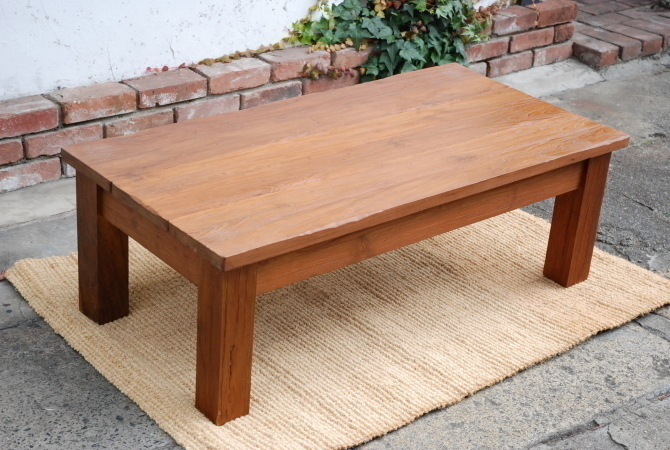 It Is Very Hard And Durable Material. Old Teak Old Wood Is A Material Even  More Valuable And Difficult To Obtain.