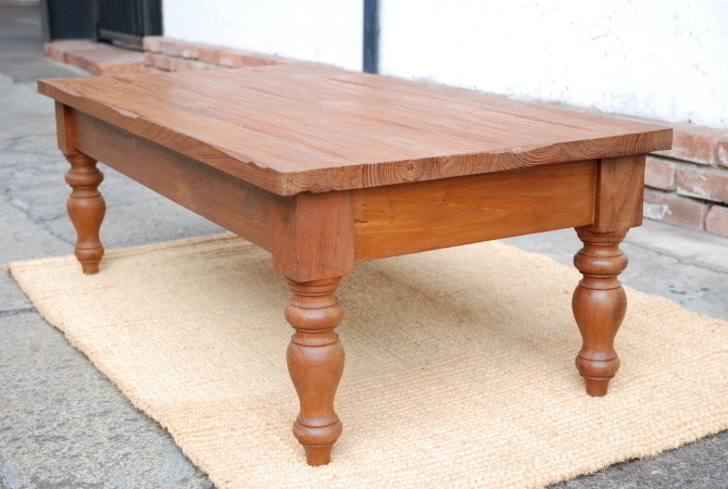 Teak Is A Very Valuable Material, Also Called King Of The Wood. It Is Very  Hard And Durable Material. Old Teak Old Wood Is A Material Even More  Valuable And ...