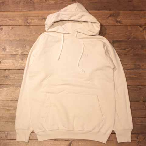 """DRESS HIPPY""""HOODIE FREEDOM SWEAT""""NATURALドレスヒッピー正規取扱店(Official Dealer)Cannon Ballキャノンボールあす楽対応送料・代引き手数料無料NO name!DRESS HIPPY/ATDIRTY"""
