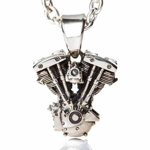 Dealer)Cannon Art Ball(キャノンボール) アート Jewelry】(セブンスヘブン Jewelry