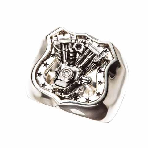 7th-Heaven Art Jewelry