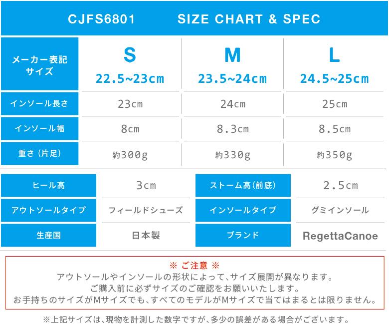 リゲッタ カヌー シューズ レディース 靴 CJFS6801 CJFS6818 ロゴポイント フェイクレザー スニーカーコンフォート 秋 グミインソール リゲッタカヌー regeta 日本製 あす楽qMSzGUVp
