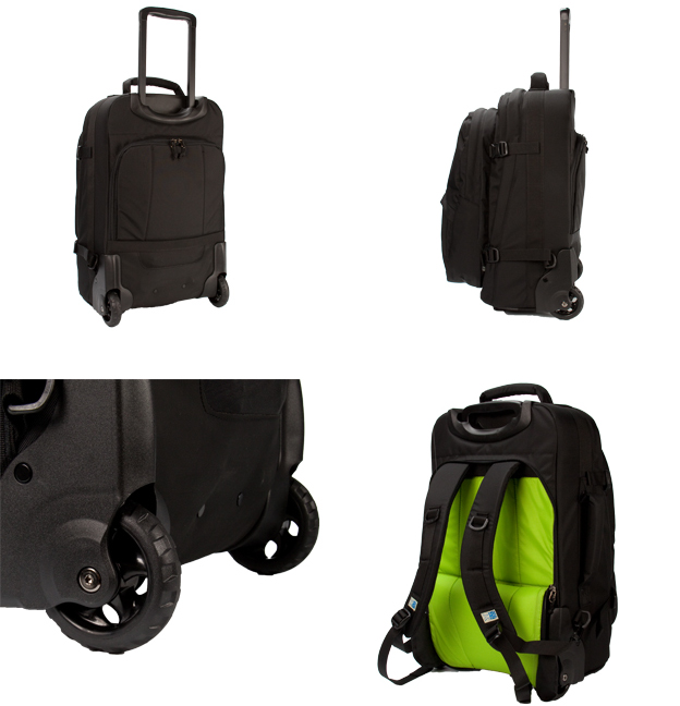 Karima エアポートプロ 40R ( karrimor airport pro 40R ) in-flight carry-on size luggage Zack-Pack-backpack | carry case-travel back-disaster-carry back-travel back