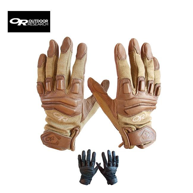 【送料無料】 アウトドアリサーチ ファイヤーマークグローブ OUTDOOR RESEARCH グローブ 手袋 タクティカル ブラック コヨーテ ミリタリーグローブ メンズ 軍用
