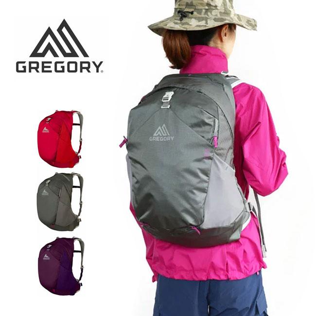 グレゴリー J23 GREGORY 15000 セール SALE
