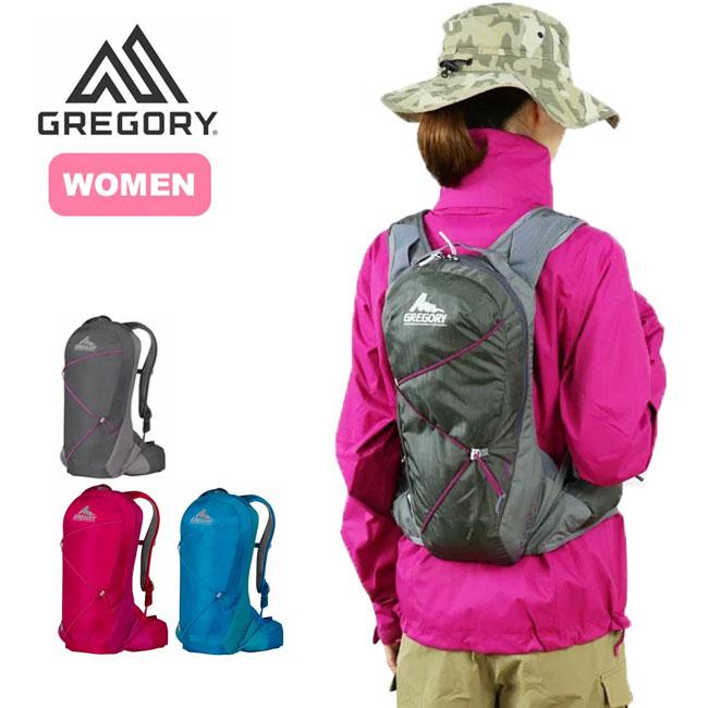グレゴリー マヤ5 GREGORY MAYA 5 レディース バッグ リュック バックパック トレラン トレイルランニング