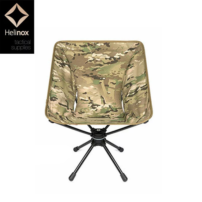 Fabulous Copter Knox Helinox Folding Military Compact Camo Camouflage 2018 Spring And Summer Machost Co Dining Chair Design Ideas Machostcouk