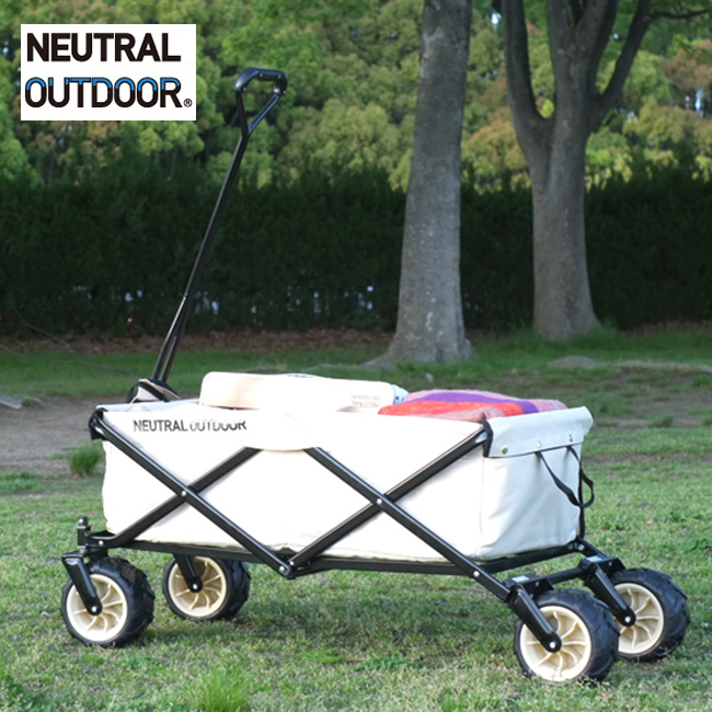 Off Road Wagon >> Neutral Outdoor Off Road Carrier Wagon Neutral Outdoor Carry Wagon Camping Outdoor Offload Carrior Wagon