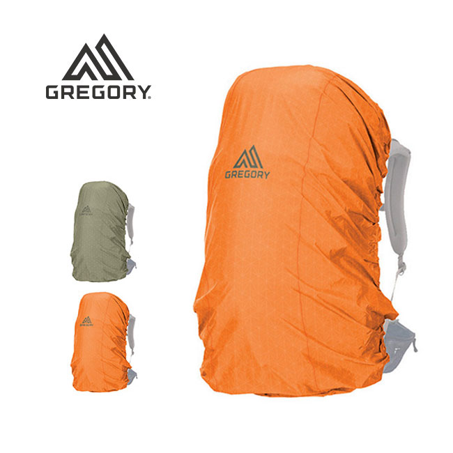 6f67b8d01 Professional player Gregory raincover 35-45L GREGORY35-45L| Rain | Rainy  weather | Raincover | Rain | Cover | Rucksack | Backpack | Staff case | PRO  ...