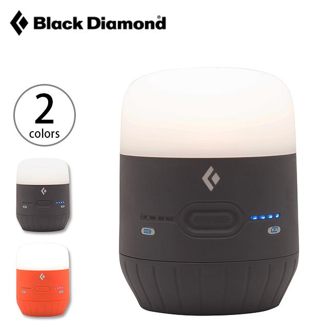 ブラックダイヤモンド モジ チャージングステーション Black Diamond MOJI CHARGING STATION ランタン ランプ ライト LEDライト <2018 春夏>