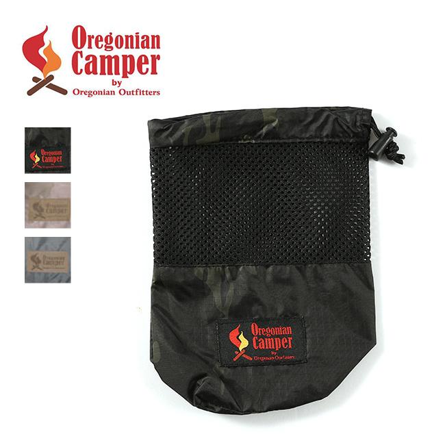 2021 人気上昇中 春夏 大幅値下げランキング オレゴニアンキャンパー メスティンポーチ S Oregonian Camper MESSTIN POUCH フェス 正規品 小物入れ アウトドア OCB-808 キャンプ スモールポーチ ポーチ