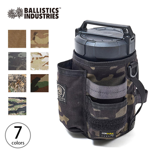 2021 春夏 バリスティクス ニューウェットティッシュカバー 初売り Ballistics NEW WET TISSUE COVER BAA-2118 正規品 カバー 小物 アウトドア 大注目 ウエットティッシュケース コラボ ティッシュカバー アクセサリー キャンプ ケース