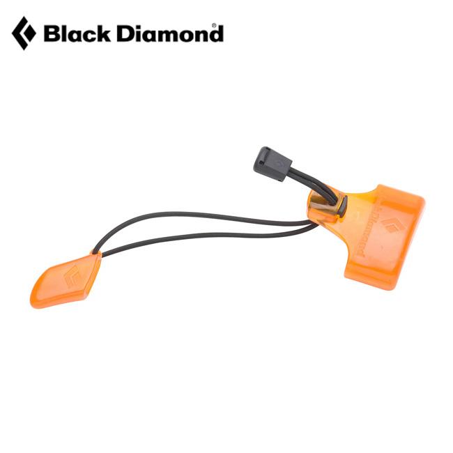 <2021 秋冬> ブラックダイヤモンド アックスプロテクター Black Diamond BD32410 アイスツール アックス カバー プロテクター 保護 キャンプ アウトドア フェス【正規品】