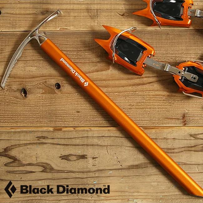 ブラックダイヤモンド レイブンウルトラ Black Diamond RAVEN ULTRA アイスピッケル ピッケル アイスアックス アックス クライミング 雪山 雪 氷 バックカントリー BD31040<2018 秋冬>
