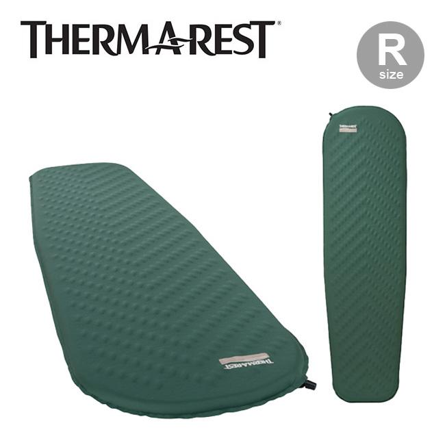 THERM-A-REST サーマレスト トレイルライト レギュラー 【送料無料】 エアマット エアーマット キャンプ テント 寝袋 寝具