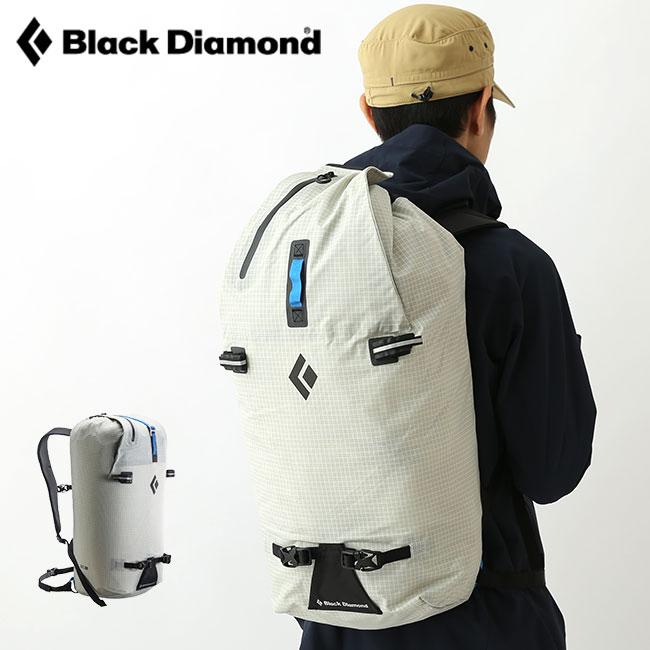 ブラックダイヤモンド ブリッツ28 Black Diamond BLITZ 28 バックパック リュックサック リュック ザック アタックパック <2018 秋冬>