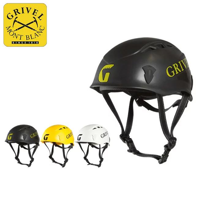 グリベル サラマンダー2.0 GRIVEL フリーサイズ クライミング ヘルメット <2018 春夏>