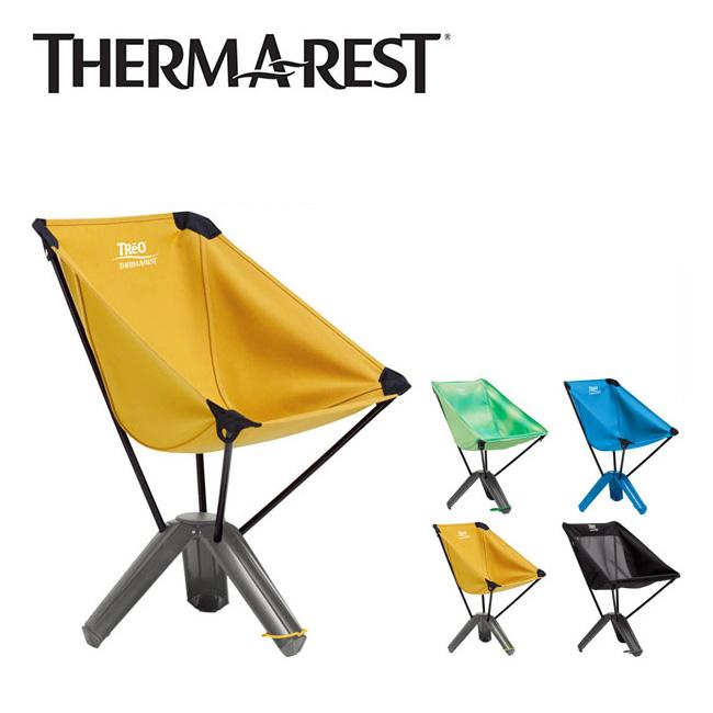 【楽天スーパーセール】 サーマレスト トレオチェア トレオチェア THERM-A-REST Treo Chair 椅子 椅子 THERM-A-REST 折りたたみ式, ペットプロ8:e054f8ef --- supercanaltv.zonalivresh.dominiotemporario.com