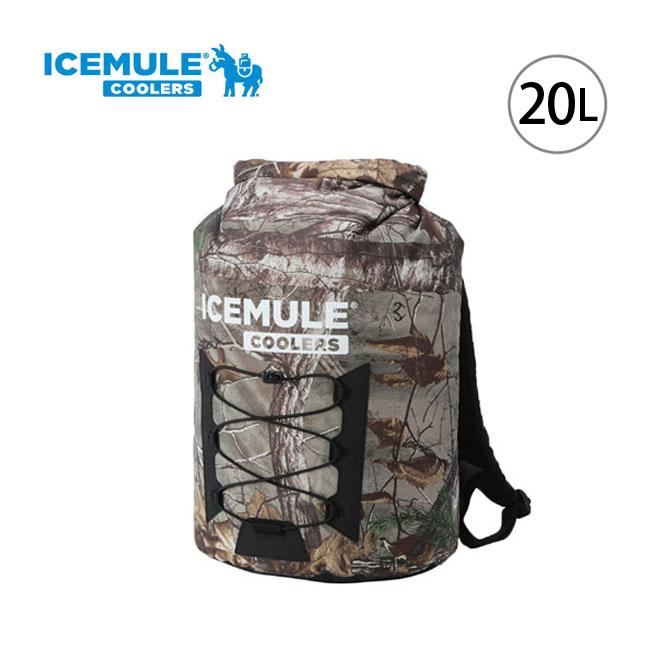 アイスミュール プロクーラー L ICEMULE Pro Cooler クーラーボックス 防水パック <2018 春夏>